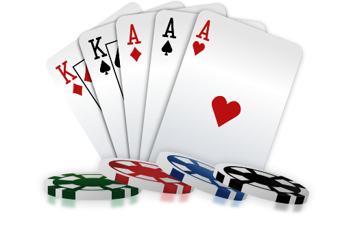 online casino gambling site  android