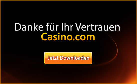 casinos in deutschland liste