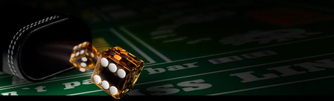 Maanalainen kasino smolenskins