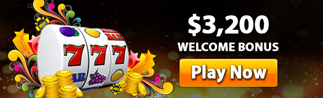 Play and Win Real Money | up to $400 Bonus | Casino.com NZ