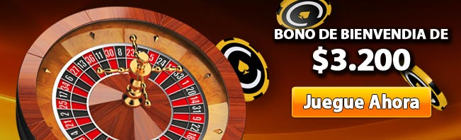3D Premium Roulette | Casino.com in Deutsch