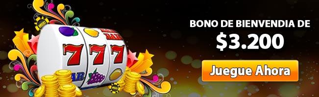 Ukash Casino | Casino.com Colombia