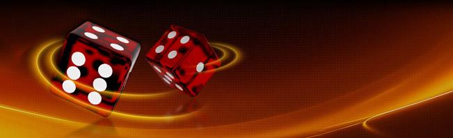 Noppapelit | 400€ Bonus | Casino.com Suomi