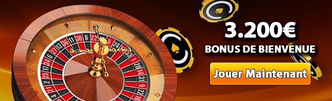 Blackjack en ligne | Bonus de 400 $ | Casino.com Canada