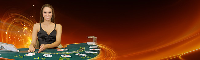 online casino portal sizzlin hot