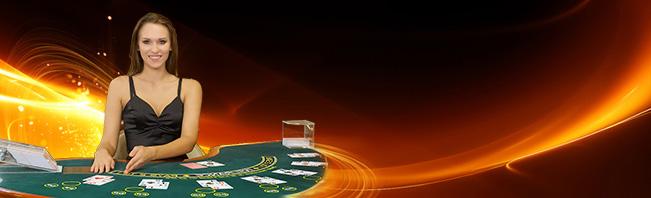 Jouez aux Roulette Française en Ligne sur Casino.com Canada