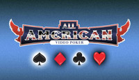 American Video Poker