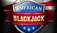 Amerikanisches Blackjack
