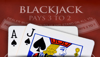 Blackjack Multihand 5
