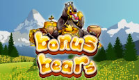 Bonus Bears