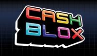 Cashblox Arcade Games
