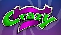 Crazy 7 Slots