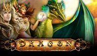 Dragon Kingdom Tragamonedas