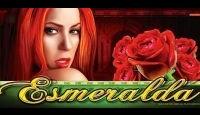 Esmeralda Slots