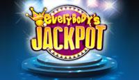 Everybody's Jackpot Slots