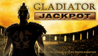 Gladiator jackpot