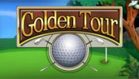 Golden Tour Tragamonedas