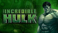 The Incredible Hulk Online Pokies