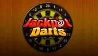 Jackpot Darts Arcade Games