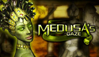 Meduza's Gaze