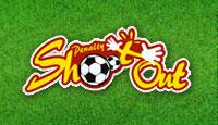 Penalty Shootout Arcade Games