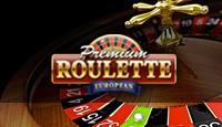Roulette Européenne Premium