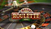 Ruleta Premium Pro