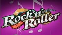 Rock 'n' Roller Slots