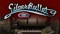 Silver Bullet Slots