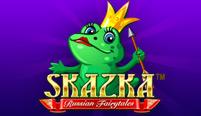Skazka Slots