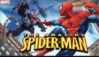 Spiderman Automatenspiele
