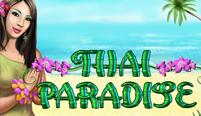 Thai Paradise Slots