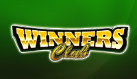 Winner Club Scratch Card