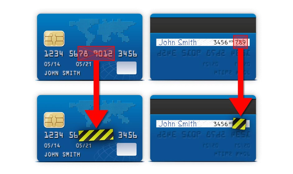 The 5 Biggest Downsides to Using Credit Cards