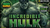 Hulk Slots
