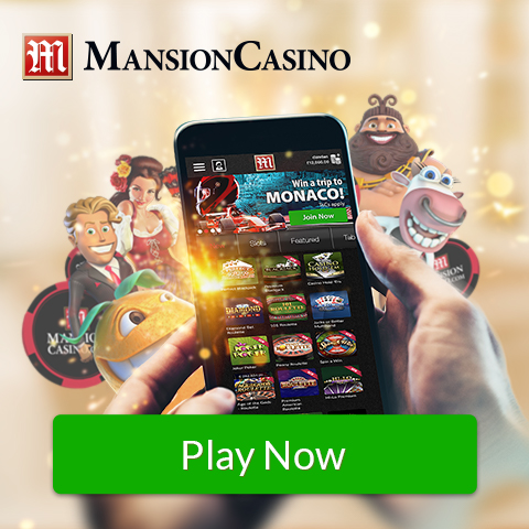 Never miss a game with Mobile Roulette | Casino.com UK