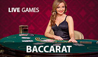 Join Live Casino | up to $400 Bonus | Casino.com NZ