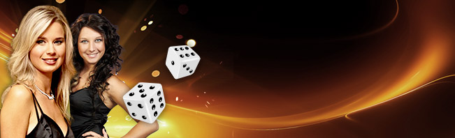 Play Live Baccarat Online at Casino.com India