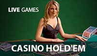 Join Online Video Poker | up to $400 Bonus | Casino.com NZ