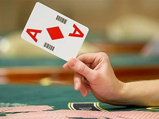 welches online casino casinos deutschland