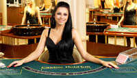 Poker Online Free Texas Hold Em, Casino Las Vegas Online, Best Online Casino Game