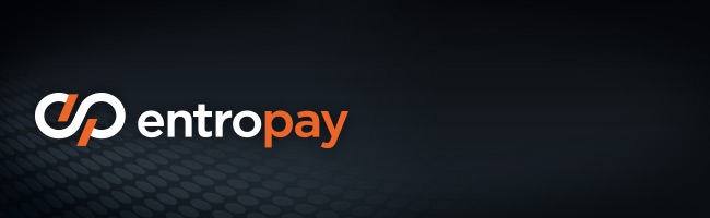 Payment Methods Casino | Welcome Bonus of up to $/£/€400 | Casino.com