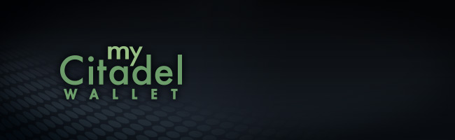 My Citadel Casino | Up to £400 Bonus | Casino.com UK