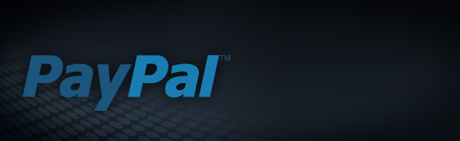 PayPal Casino | Up to $/£/€400 Bonus | Casino.com