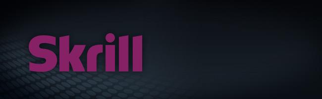 Pagar con Skrill en Casino.com Chile