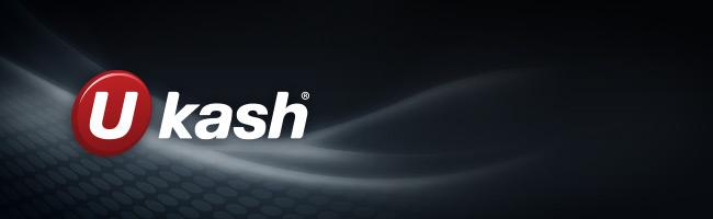 Casino Ukash | Pagar con Ukash en Casino.com Colombia