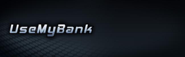 Casino Sites | up to $400 Bonus | Casino.com Canada