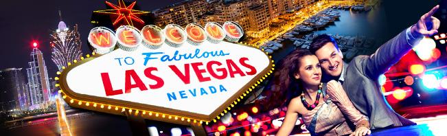 casino las vegas online stars spiele
