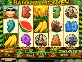 Spielen sie Skazka Automatenspiele Online bei Casino.com Österreich