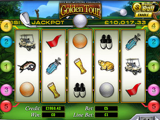 Play Safecracker online slots at Casino.com